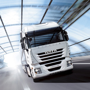 HGV Training - Heavy Goods Vehicle
